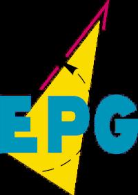 EPG Ingenieurgesellschaft mbH